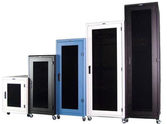 E Series Enclosures