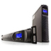 Minuteman UPS Battery Backup