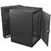 Server Rack Cabinets Enclosure