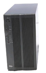 Uninterrutible Power Suply CPE True-Online  | CPE3000