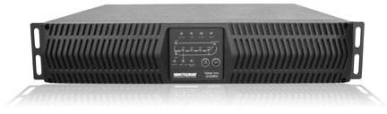 EnterprisePlus 750VA Line Interactive Uninterruptible Power Supply