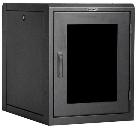 13RMU Server Rack Mount Enclosure