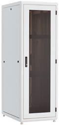Server Rack Mount Enclosure | GL780E-2432S