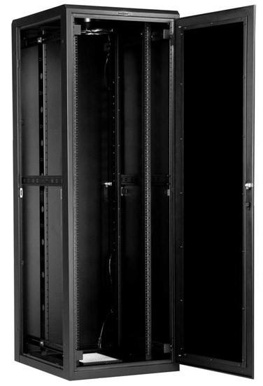 "Enclosure 84.00""H x 29.00""W x 32.00""D with TPE-29P vented top | GL840E-2932P"