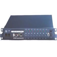 RPM 1609 Base Unit