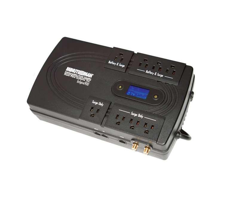 EN900 UPS for Computes