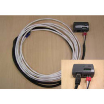 SSL-WATER Sensor