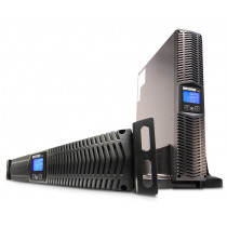 Uninterruptible Power Supply 3000VA with 8 outlets
