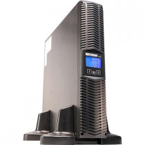 Uninterruptible Power Supply 2000VA with 8 outlets