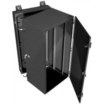 Wall Mount Data Enclosures NEMA 12U