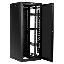 "Enclosure 72.00""H x 29.00""W x 32.00""D with Vented Top 