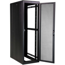 "78.00""H x 24.00""W x 42.00""D Server Enclosure 42 RMU"