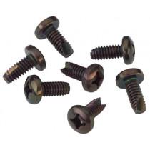 """Mounting Hardware  #12-24 x 1/2"""" screws"""