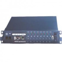 RPM 1600i Expansion Client