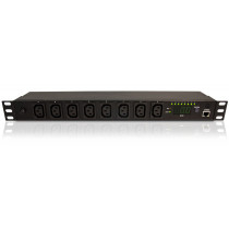 8-Port Remote Power Manager RPM2082HVI