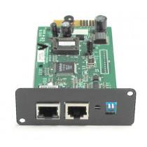 SNMP-NET Card