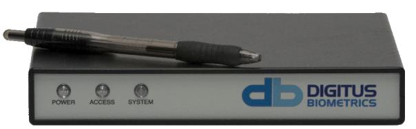 db ServerRack, Zero-U