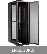 Server Enclosures
