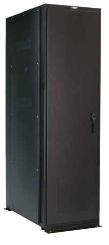 Great Lakes Nema 12 Rack Cabinet Enclosure