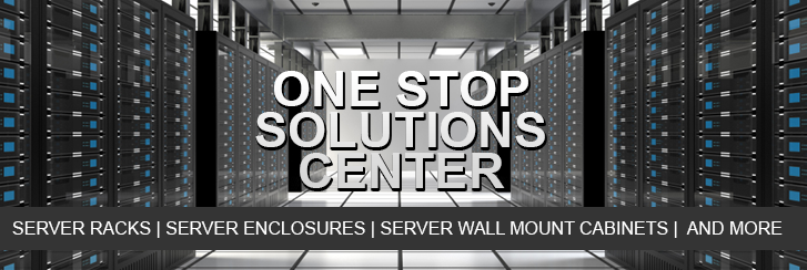One Stop Solutions Center